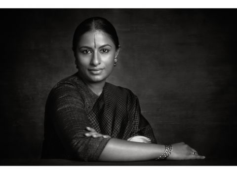 Tarun khiwal indian photographer specialises in portrait photography